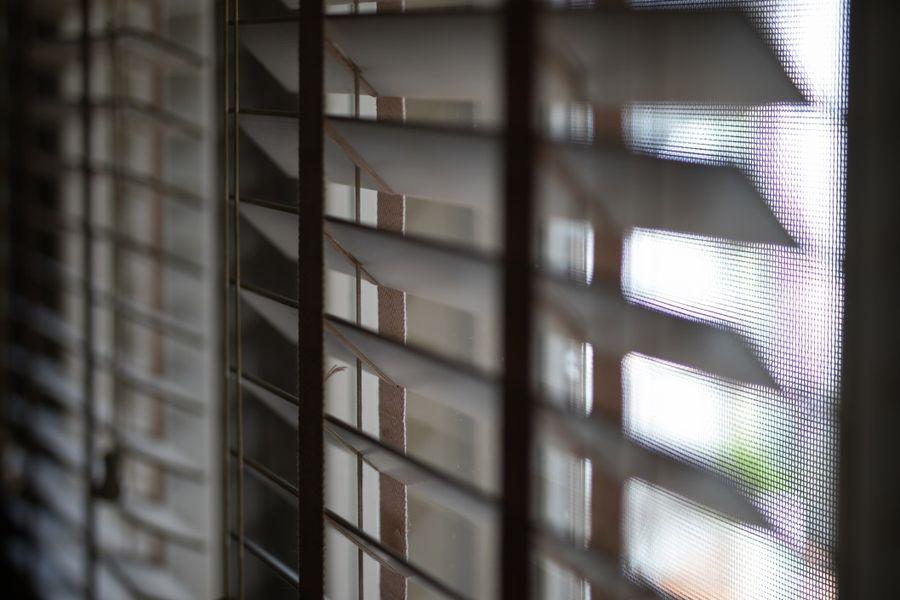 Jak przygotować się do zakupu okien?