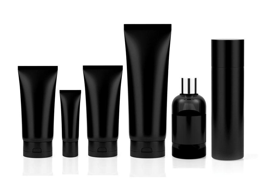 Opakowania kosmetyczne - jakie wybrać, aby wyróżniały się na sklepowych półkach?