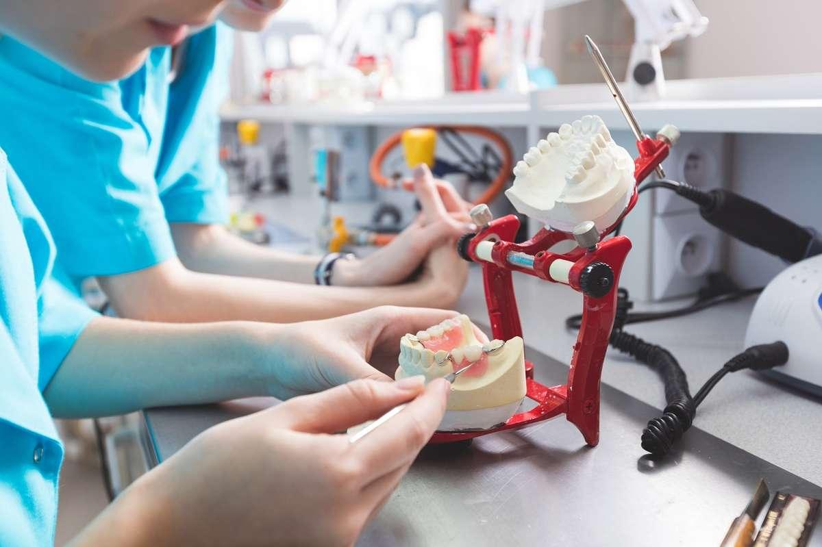 3 cechy nowoczesnego leczenia protetycznego